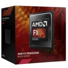 AMD X8 FX-8370 4GHz AM3+ processzor