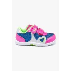 American CLUB - Gyerek cipő - fukszia - 1313415-fukszia