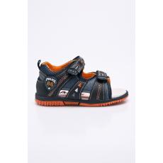 American CLUB - Gyerek szandál - sötétkék - 1319468-sötétkék