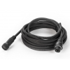 American DJ DMX IP ext. cable 5 for Wifly QA5 IP