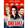 """American Dreamz"""