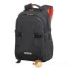 "American Tourister URBAN GROOVE  UG2 Laptop hátizsák 14.1""  Fekete"
