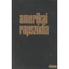 Amerikai rapszódia - Gershwin élete