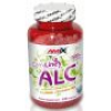 AMIX ALC with Taurin & Vitamine B6