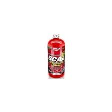 AMIX BCAA New Generation liquid 1000ml táplálékkiegészítő