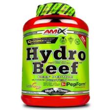 AMIX HydroBeef Peptide Protein 1000g táplálékkiegészítő