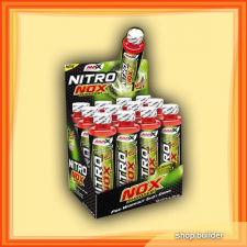 AMIX NitroNox® Shooter - 12x140ml táplálékkiegészítő