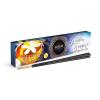 Amoréane Golden Treasure füstölő feromonokkal (10 db)