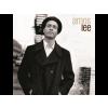 Amos Lee (Vinyl LP (nagylemez))