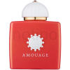Amouage Bracken EDP 100 ml