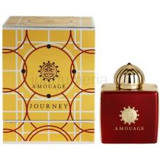 Amouage Journey EDP 100 ml parfüm és kölni