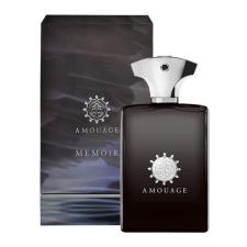 Amouage Memoir Man EDP 100 ml parfüm és kölni