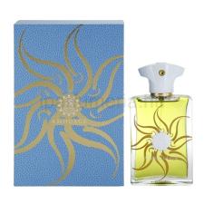 Amouage Sunshine EDP 100 ml parfüm és kölni