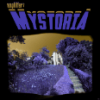 Amplifier Mystoria (Vinyl LP + CD)