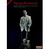 Amsco Music Django Reinhardt (Jazz Masters)