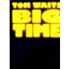 Amsco Tom Waits - Big Time