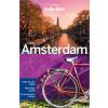 Amsterdam (Amszterdam) - Lonely Planet