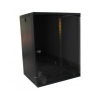 AMTECH 20U 450 mély fali / álló rack szekrény