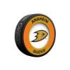 Anaheim Ducks Korong Retro