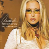 Anastacia Freak Of Nature (2 CD)