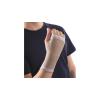 ANATOMIC Help elasztikus csukló és kézfej szorító XL (GYAH1405XL)