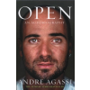 André Agassi OPEN: AN AUTOBIOGRAPHY