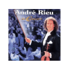 André Rieu In Concert (CD)