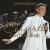 Andrea Bocelli Andrea Bocelli - Concerto One Night In Central Park (CD)