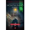 Andrea Camilleri Montalbano felügyelő - Karácsonyi ajándék