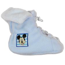 Andrea Kft. Disney Mickey wellsoft baba cipő gyerek cipő