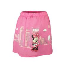 Andrea Kft. Disney Minnie lányka szoknya 17346045098