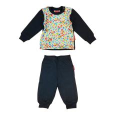 Andrea Kft. Fisher-Price 2 részes fiú pizsama