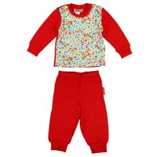 Andrea Kft. Fisher-Price 2 részes pizsama