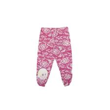Andrea Kft. Lányka leggings 3/4-es 16055902134 gyerek nadrág