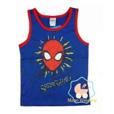 Andrea Kft. SpiderMan/Pókember fiú atléta