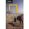 Andrew Humphreys Egyiptom