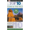 Andrew Humphreys Eyewitness Travel Guide Top 10 - Cairo & The Nile