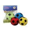 Androni Szivacs Softball - több színben