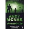 Andy Mcnab Távvezérlés
