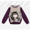 Anekke gyermek pulóver, 7-8 év (RH6142)