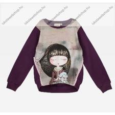 Anekke gyermek pulóver, 9-10 év (RH6142) gyerek pulóver, kardigán