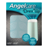 Angelcare Dress UP pelenkatároló huzat leveles