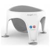 Angelcare fürdető ülőke (szürke)