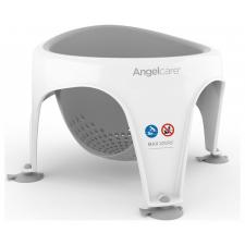Angelcare fürdető ülőke (szürke) világítás