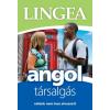Angol társalgás Light - Lingea