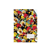 AngryBirds Spirálfüzet A4 70 lap FRANCIAKOCKÁS Angry Birds <5db/csom>