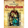Angyali Menedék Az Elveszett Evangélium - Simcha Jacobovici Barrie Wilson