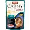 Animonda an.carny-exotic 85g 83365 bivaly 85g