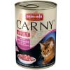 Animonda Cat Carny Adult, multihús 200 g (83702)