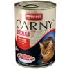 Animonda Cat Carny Adult, tiszta marha 6 x 400 g (83723)